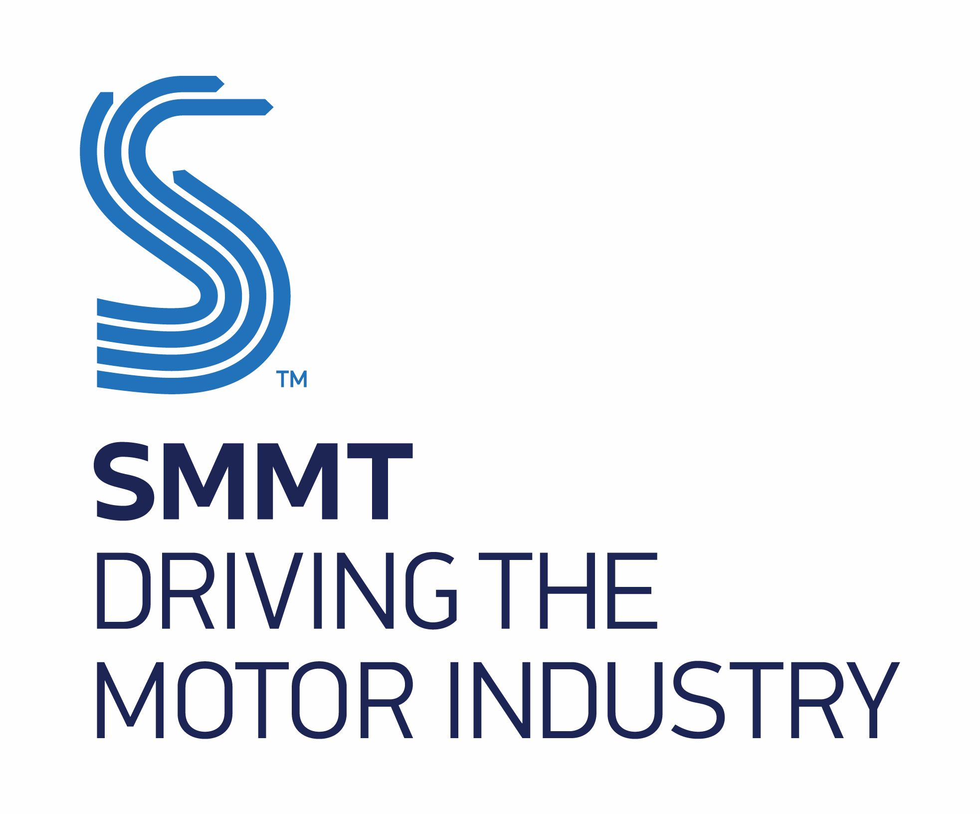 Society of Motor Manufacturers