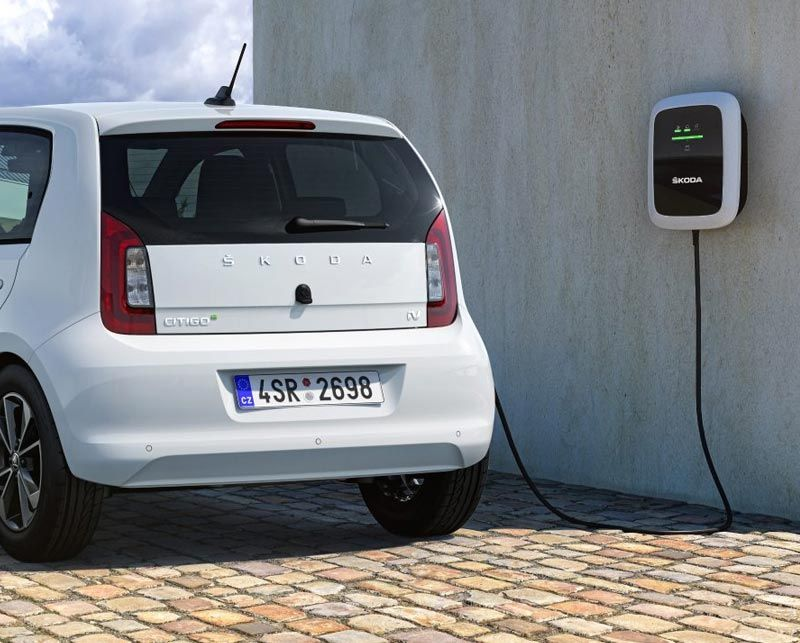 Electric Vehicle Questions and Answers