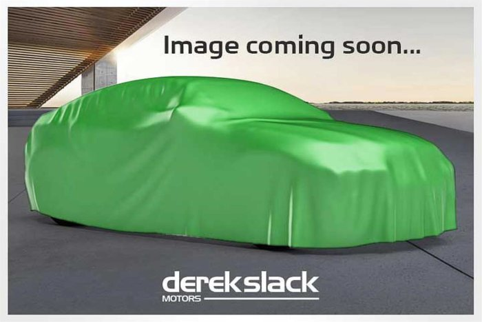 Skoda Fabia 1.0 TSI Colour Edition (95PS) 5-Dr Hatchback Hatchback Petrol Black at Derek Slack Motors Middlesbrough